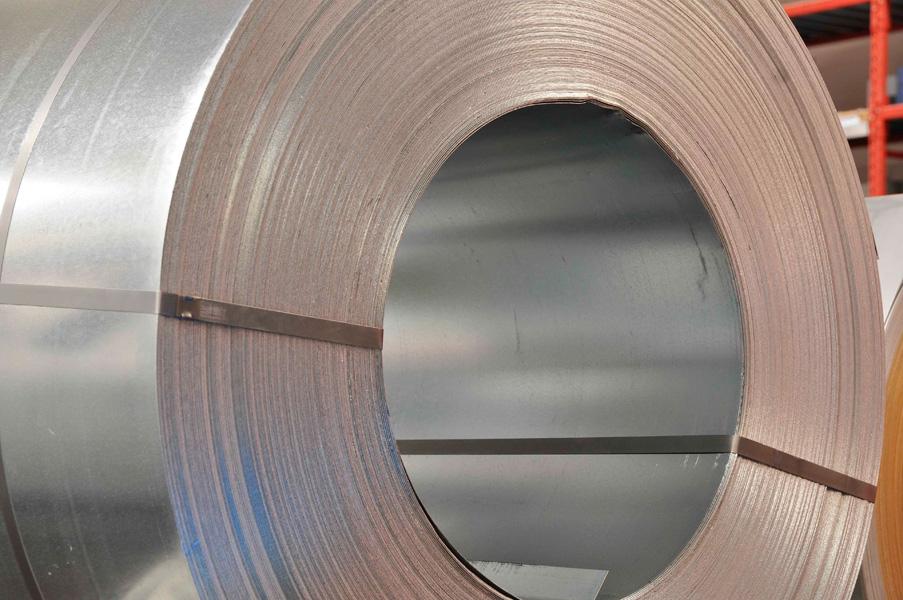 Acciaio inox rovigo for Scatolati in acciaio inox