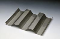 acciaio-zinc-prever3
