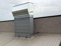 condotti di ventilazione - 02
