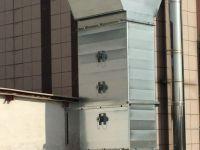 condotti di ventilazione - 04