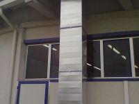 condotti di ventilazione - 13