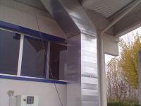 condotti di ventilazione - 14