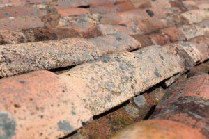 Come gestire al meglio il sopralluogo del tetto?